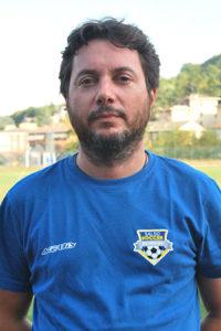 Marcello Croci