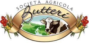 butteri-logo-nuovo-2009