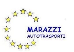 marazzi-autotrasporti2