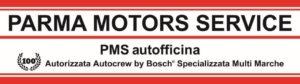 pms-d-bond-195x55-1-01