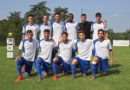 Noceto-Salso 2-3
