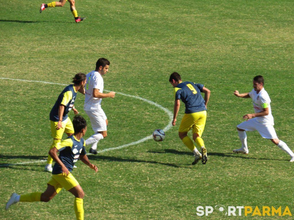 15-Mattia-Pellegrini-in-azione-in-Salsomaggiore-Fidentina-1-1-scaled-1-1024x768