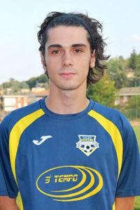 Leonardo Vetri