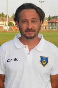 Andrea Ferrari