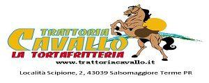CAVALLO TRATTORIA