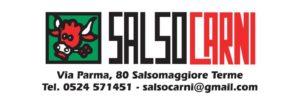 SALSO CARNI