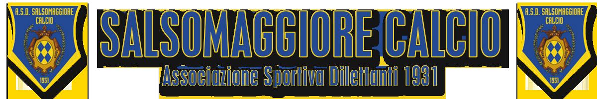 A.S.D. SALSOMAGGIORE CALCIO