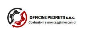 OFFICINE PEDRETTI