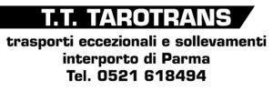 TAROTRANS