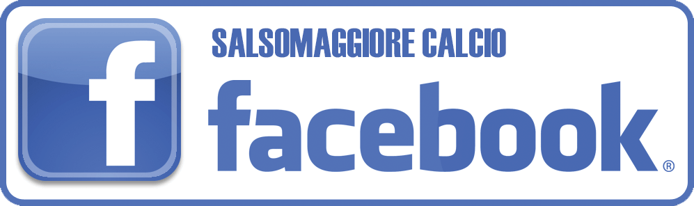 SALSO CALCIO SU FACEBOOK