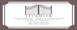 TECNOFER